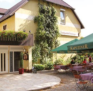 Landgasthof Freiberger –Aktuelles