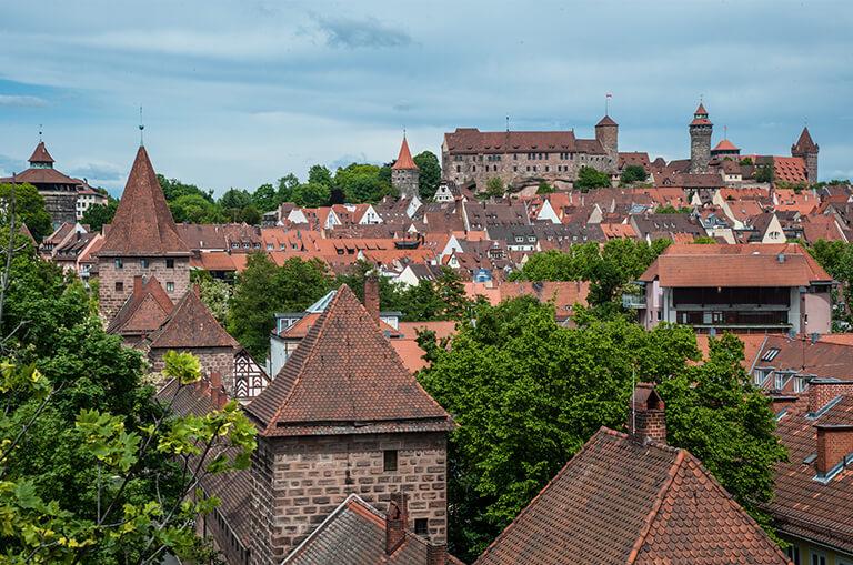 Landgasthof Freiberger – Erleben und Urlaub –Nürnberg