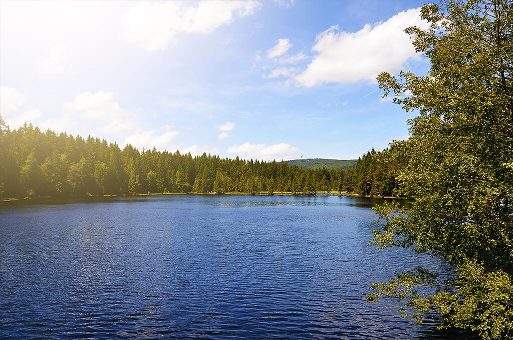Landgasthof Freiberger – Erleben und Urlaub –Fichtelgebirge